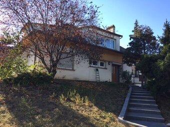Vente Maison 8 pièces 181m² Ingersheim (68040) - photo