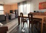 Sale House 5 rooms 150m² Colmar (68000) - Photo 5