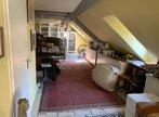 Vente Maison 10 pièces 300m² Colmar (68000) - Photo 8
