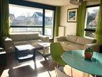 Vente Appartement 4 pièces 79m² Colmar (68000) - Photo 3