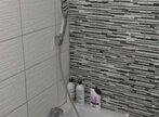 Renting Apartment 3 rooms 65m² Colmar (68000) - Photo 5