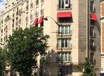 Vente Appartement 3 pièces 90m² Paris 13 (75013) - Photo 1