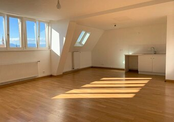 Renting Apartment 3 rooms 73m² Colmar (68000) - Photo 1