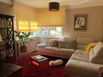 Sale House 5 rooms 110m² Colmar (68000) - Photo 5