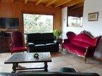 Vente Maison 5 pièces 180m² Wettolsheim (68920) - Photo 6