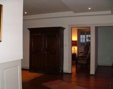Location Appartement 5 pièces 150m² Colmar (68000) - photo
