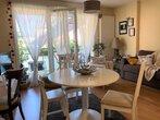 Vente Appartement 3 pièces 60m² Colmar (68000) - Photo 3