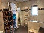 Sale Various 6 rooms 150m² Colmar (68000) - Photo 8