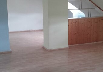 Location Appartement 4 pièces 65m² Ingersheim (68040) - photo