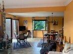 Sale House 7 rooms 200m² Guémar (68970) - Photo 5