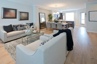 Vente Appartement 4 pièces Sélestat (67600) - photo