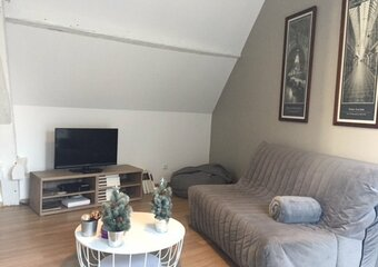 Location Appartement 2 pièces 45m² Colmar (68000) - Photo 1