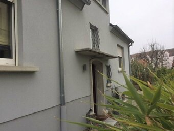 Vente Maison 5 pièces 110m² Colmar (68000) - Photo 1