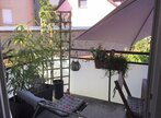 Sale Apartment 3 rooms 60m² Colmar (68000) - Photo 5