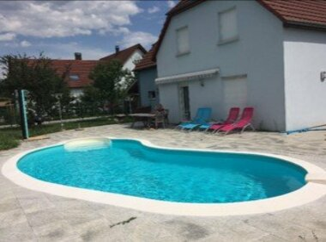 Sale House 6 rooms 160m² Hattstatt (68420) - photo
