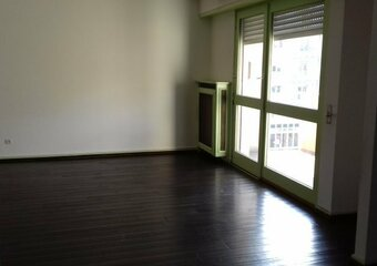 Renting Apartment 5 rooms 115m² Colmar (68000) - photo