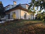 Sale House 8 rooms 181m² Ingersheim (68040) - Photo 1