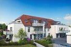 Sale Apartment 2 rooms 41m² Ingersheim (68040) - Photo 2