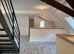 Vente Appartement 4 pièces 92m² Guebwiller (68500) - Photo 3