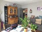 Vente Appartement 2 pièces 52m² Colmar (68000) - Photo 3