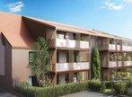 Vente Appartement 3 pièces 60m² Benfeld (67230) - Photo 2