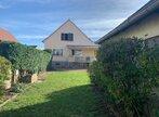 Vente Maison 5 pièces 120m² Sundhoffen (68280) - Photo 2