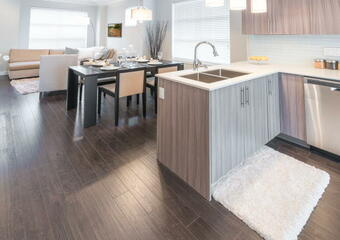 Sale Apartment 3 rooms Sundhoffen (68280)
