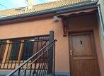 Sale Apartment 5 rooms 93m² Pfaffenheim (68250) - Photo 7