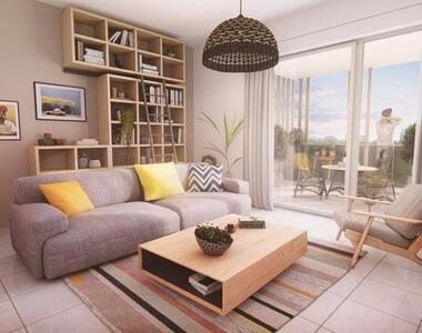 Vente Appartement 2 pièces Benfeld (67230) - photo