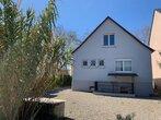 Sale House 5 rooms 110m² Colmar (68000) - Photo 9