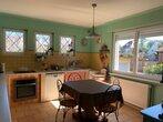 Sale House 5 rooms 110m² Colmar (68000) - Photo 4