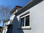 Sale House 5 rooms 110m² Colmar (68000) - Photo 2