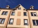 Sale Apartment 4 rooms 71m² Colmar (68000) - Photo 1
