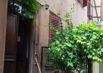 Renting Apartment 2 rooms 70m² Colmar (68000) - Photo 1