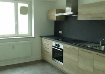 Renting Apartment 4 rooms 100m² Colmar (68000) - Photo 1