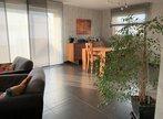 Sale House 5 rooms 150m² Colmar (68000) - Photo 4