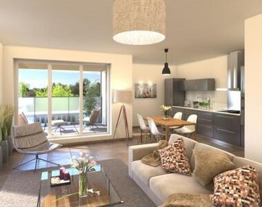 Sale Apartment 4 rooms Benfeld (67230) - photo