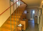 Vente Maison 5 pièces 120m² Sundhoffen (68280) - Photo 5