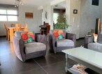 Sale House 5 rooms 150m² Colmar (68000) - Photo 3