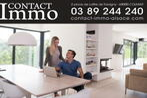 Vente Appartement 2 pièces Colmar (68000) - Photo 1