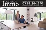 Sale Apartment 3 rooms Colmar (68000) - Photo 2