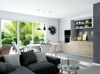 Sale Apartment 3 rooms 64m² Colmar (68000) - Photo 1