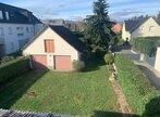 Vente Maison 5 pièces 120m² Sundhoffen (68280) - Photo 10