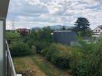 Sale Apartment 3 rooms 66m² Ingersheim (68040) - Photo 5