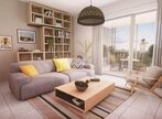 Vente Appartement 3 pièces 60m² Benfeld (67230) - Photo 1