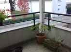 Location Appartement 2 pièces 52m² Colmar (68000) - Photo 1