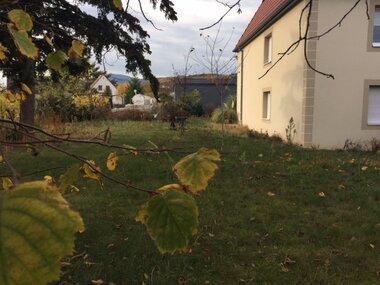 Renting Apartment 3 rooms 70m² Ingersheim (68040) - photo