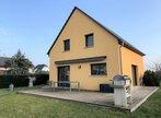 Sale House 5 rooms 150m² Colmar (68000) - Photo 2
