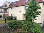 Sale Apartment 3 rooms 66m² Ingersheim (68040) - Photo 4