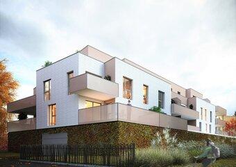 Vente Appartement 4 pièces 101m² Colmar (68000) - Photo 1